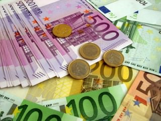 欧州の経済的な特徴