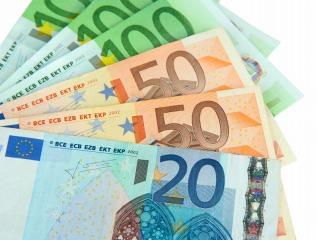 2018年時点のユーロの注意点