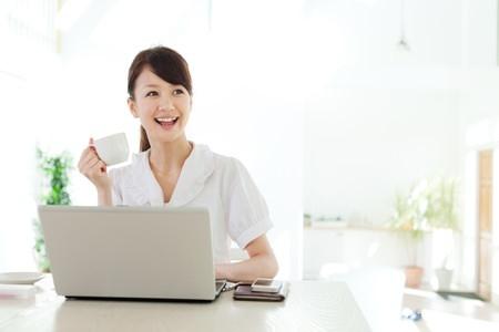 失業保険を貰う手順と条件!最初にハローワークで申請をする