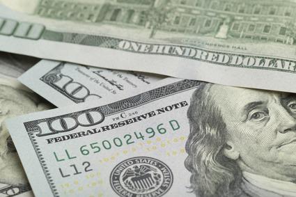 海外企業にサイトを売却する手順!SEDO経由のドメイン譲渡で5000ドルを得る