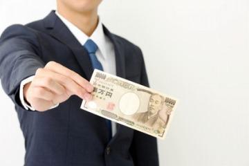 リボ払いのやばい仕組み!金利15%は損する借金でしかない