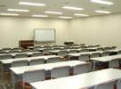 アフィリエイター様向け初級セミナー 2012年6月20日