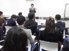 SEcafe 「ど素人でも稼げるネット副業の本」セミナー 2014年1月29日