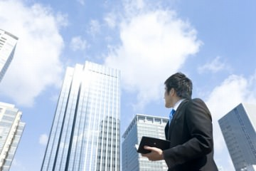本業を生かせる副業仲介サービス