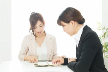 おすすめの生命保険と医療保険5選