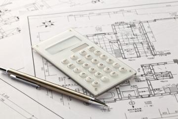 住宅を購入するなら固定金利が安心のフラット35