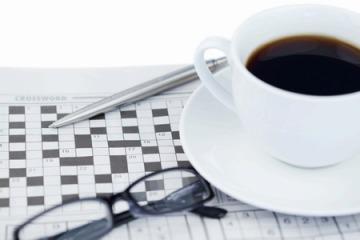 副業でパズル作家を始める手順