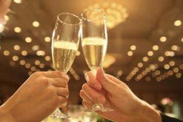 副業で結婚式の代理出席をする手順