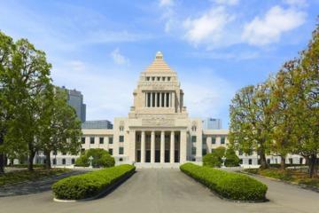 日本政府が破綻して紙くずになる可能性