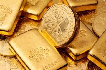 金投資 - リスク分散に最適!純金にある3つの価値で守りの資産を築く