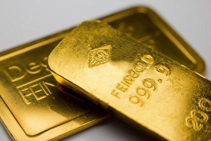 金投資信託 - 毎年1%の手数料でプロが運用してくれる金融商品