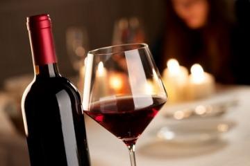 副業でワイン投資を始める手順