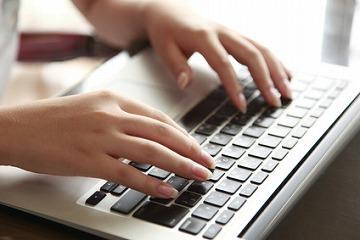 役立つ記事を書き続けるメリット