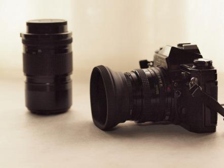 副業で写真販売を始める手順