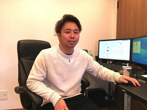 ネットで買いネットで売る「電脳せどり」で32歳元会社員が年間3000万円を稼ぐ理由