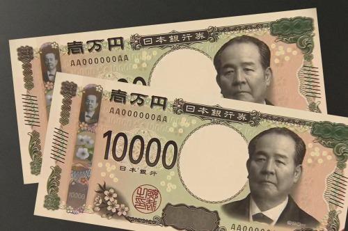 開錠対応は1件1万~2万円が相場