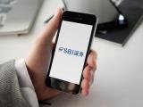 SBI証券(金・プラチナ取引)- 業界最安水準の手数料