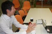 日本人の副業事情!約5人に1人の割合で副業をしている