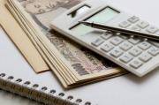 ダブルインカムとは?夫婦共働きや副業などの2つの収入源は貯金が増える