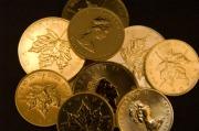 金貨&プラチナ貨 - 美しいデザインはプレゼントにも最適