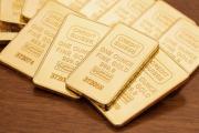 金限日取引(東京ゴールドスポット100)- FXのように売買できる