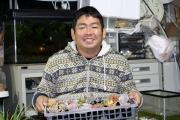 超簡単なのに1鉢1万円以上の値も!多肉植物の繁殖販売で稼ぐのはいまがチャンス!