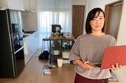 ポイントで生活費のほとんどをまかなう子育て主婦!週2日の在宅副業で月25万ポイント