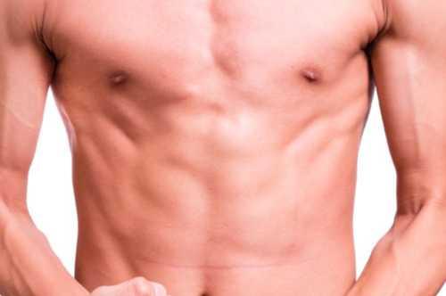 太る方法まとめ!ガリガリで太りたい人は白米とプロテインで太れる