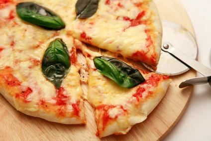 料理別のカロリー一覧!240種類以上から最適なメニューを選ぼう