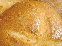 パンのカロリー一覧