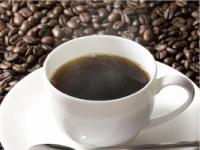 コーヒー・ココア類のカロリー一覧