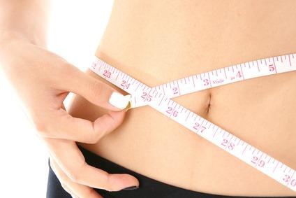女性の理想体型は?理想体重・バスト・ウエストなどのプロポーションを測定