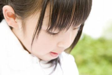 子供がじんましんを発症する原因