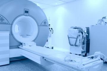 臓器別のがん検査