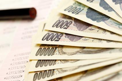 結婚相談所の費用で比較!相場は20万~60万円と差が激しい