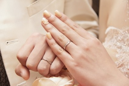 パートナーエージェントに取材!入会から1年以内の交際率92.6%の秘密