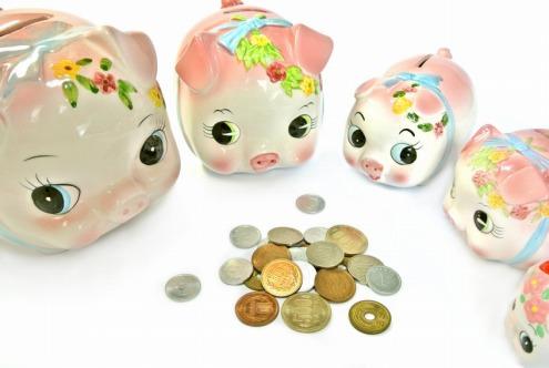 理想的な婚活の予算は20万~30万円