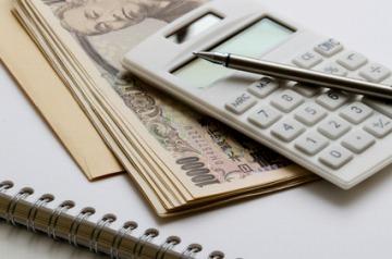 保育園の平均支払額は1カ月あたり2万0491円