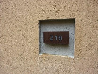 216号室