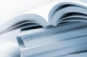 利用規約 - プライバシーポリシー・Cookie取り扱い・知的財産権について