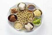 大豆・卵・乳製品のカロリー - 豆腐・納豆・鶏卵・牛乳など